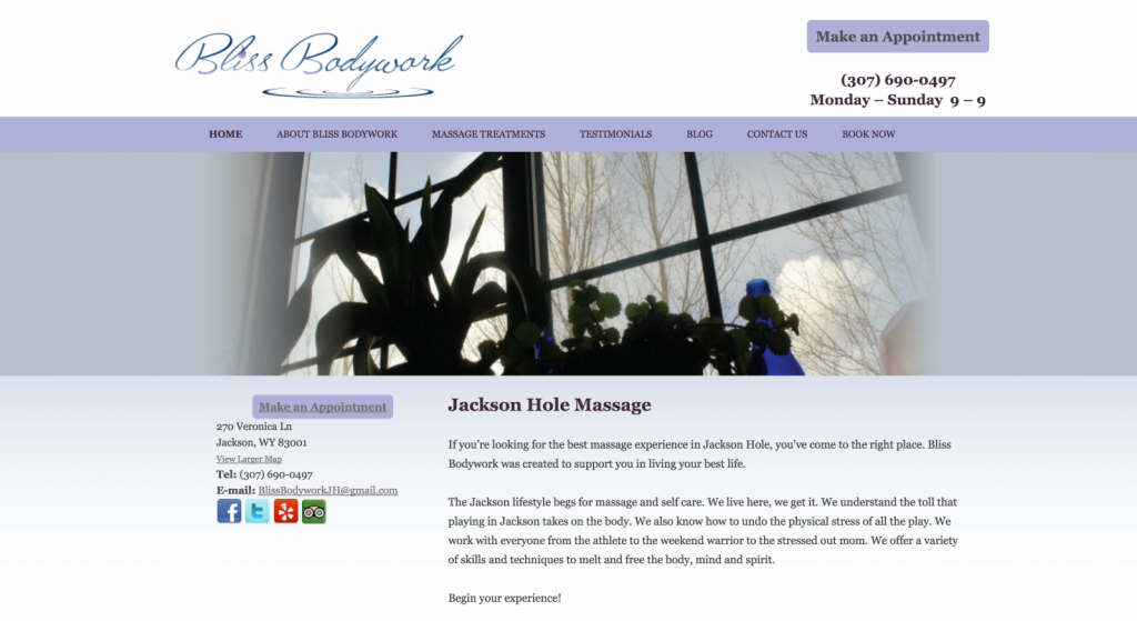 bliss-bodywork-jackson-hole-massage-old-website